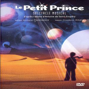 Le Petit Prince /  Various [Import]