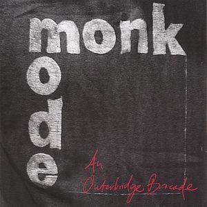 Outerbridge Brocade