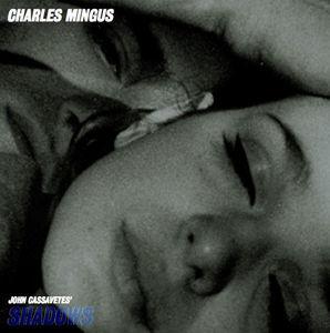 Shadows (Original Motion Picture Soundtrack)