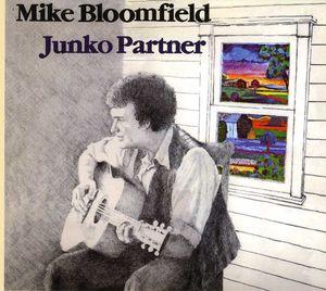 Junko Partner [Import]