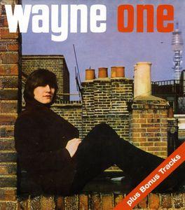 Wayne One [Import]