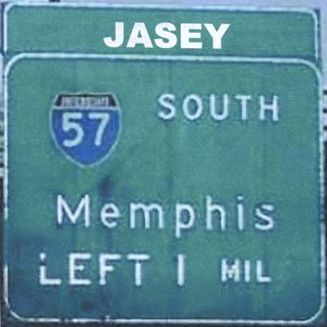 57 South to Memphis
