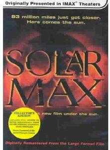 IMAX /  Solarmax