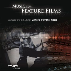 Music for Feature Films