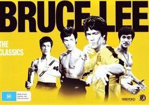 Bruce Lee Classics [Import]