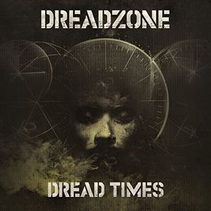 Dread Times [Import]
