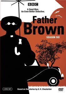 Father Brown: Season Six