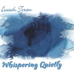Whispering Quietly