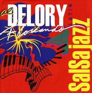 Floreando/ Salsa Jazz