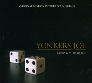 Yonkers Joe - O.S.T.