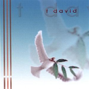 T. David