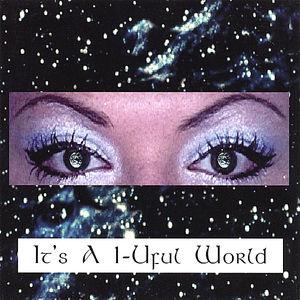 It's a 1-Uful World