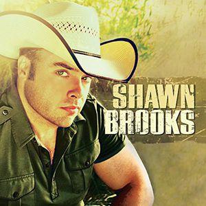Shawn Brooks