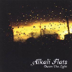 Outen the Light