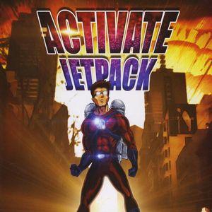 Activate Jetpack