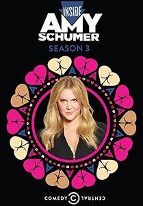 Inside Amy Schumer: Season Three