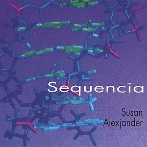 Sequencia
