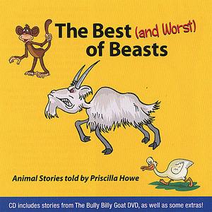 Best of Beasts