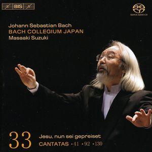 Complete Sonatas 33