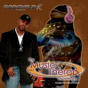 Music Therapy Experience 1