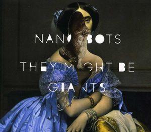 Nanobots [Import]