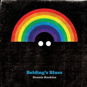 Beldings Blues