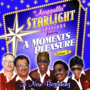 Starlight Sessions-A New Beginning-Acapella 1