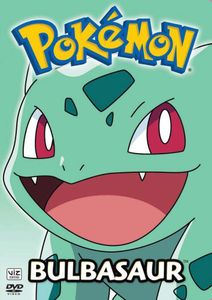 Pokemon 7: Bulbasaur