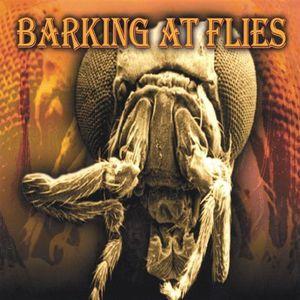 Barking at Flies