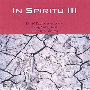 In Spiritu III