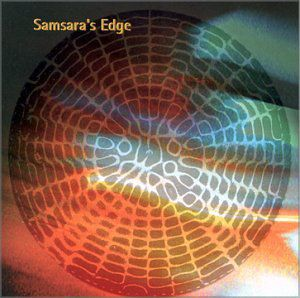 Samsara's Edge