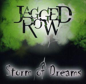 Storm of Dreams