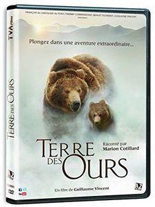 Terre Des Ours [Import]