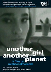 Another Girl Another Planet & 3 Others
