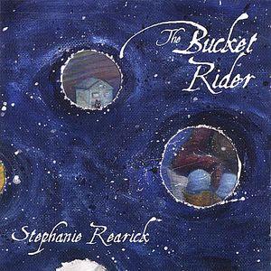 Bucket Rider