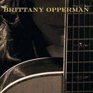 Brittany Opperman
