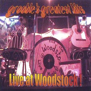 Groobles Greatest Hits