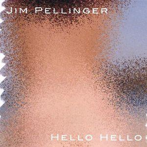 Hello Hello EP