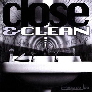 Close & Clean