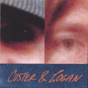 Custer & Logan