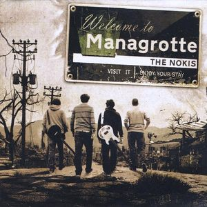 Welcome to Managrotte