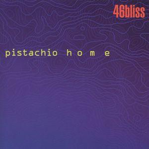 Pistachio Home