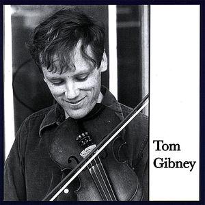 Tom Gibney