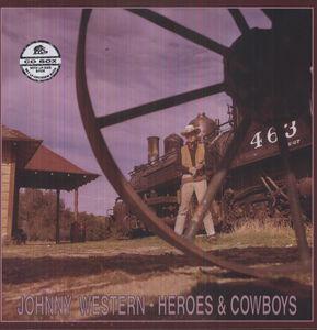Heroes & Cowboys