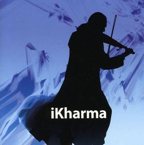Ikharma