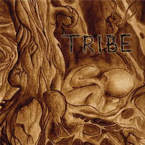 Tribe EP