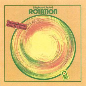 Rotation /  Various