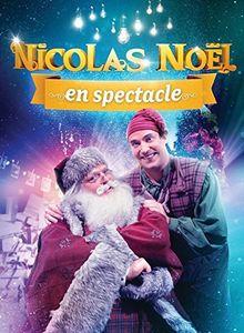 Nicolas Noel En Spectacle [Import]