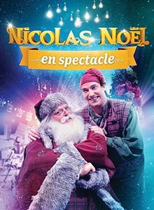 Nicolas Noel En Spectacle [Import]