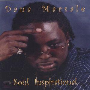 Soul Inspirational